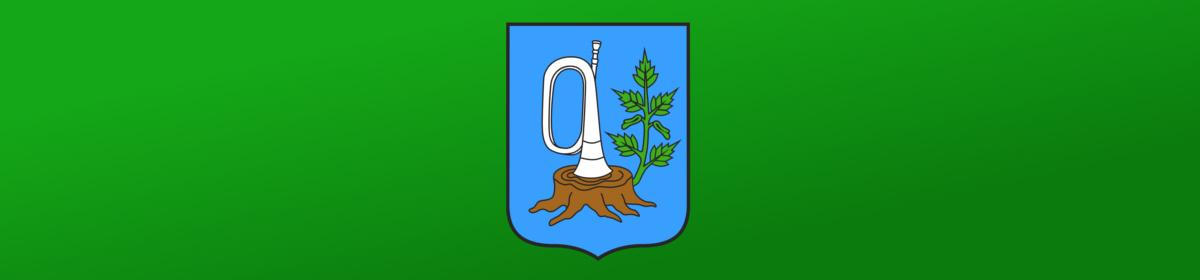 Općina Breznica